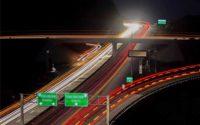 foto-autopistaenergetica