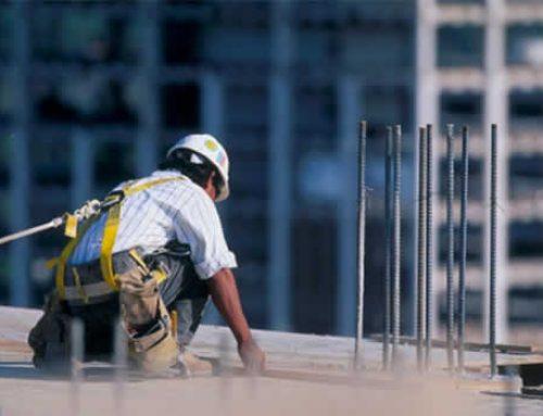 Pymes constructoras tendrán más facilidades para obtener financiamiento