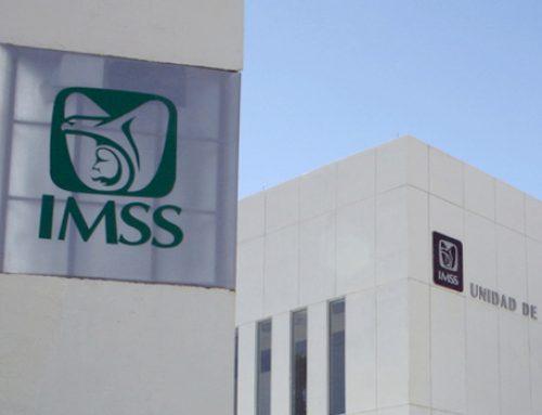 IMSS invierte 150 mdp en hospital de Ixtapan
