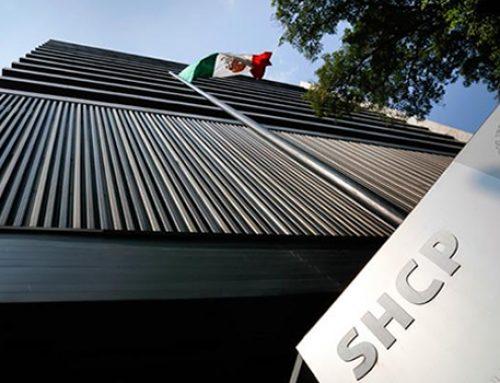 SHCP invertirá 22,000 mdp en 12 proyectos de APP