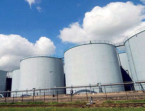 GMD confirma análisis de inversión millonaria para hidrocarburos