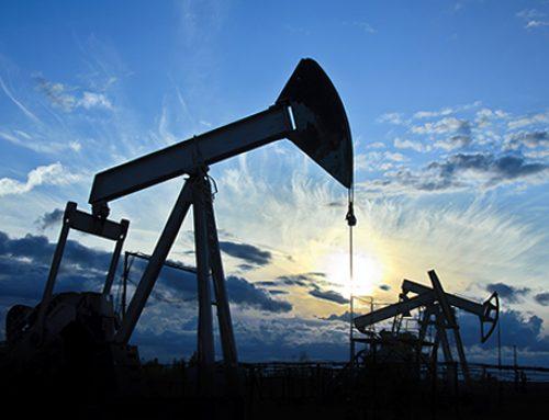 Petroleras invierten 325 mdd para campos terrestres: CNH