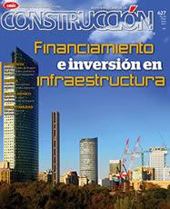 Revista Construcción
