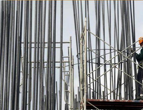 Desarrolladores inmobiliarios siguen invirtiendo en ciudades fronterizas