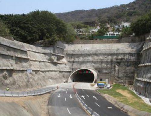 Gobierno ve fallas en la infraestructura