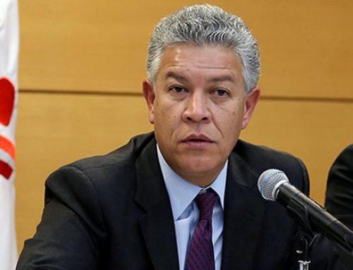 Infonavit ha realizado más de 77,000 negociaciones con derechohabientes