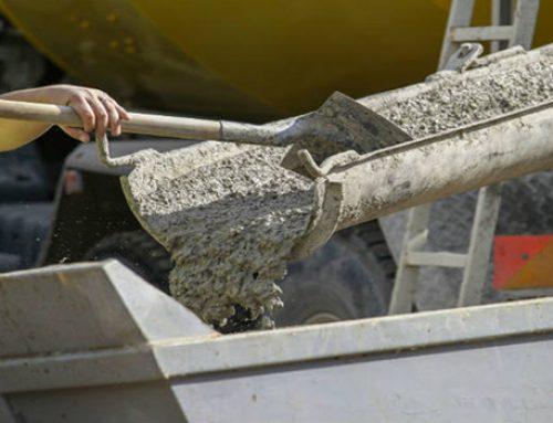 Sube 15% precio de cemento