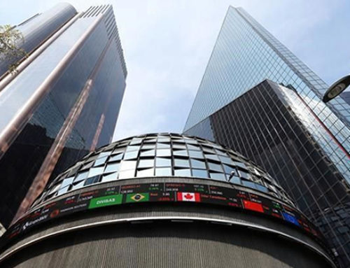 Limitan en México a los bonos verdes