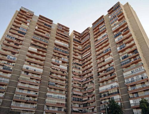 Sube preferencia por la vivienda usada y cercana al sitio de trabajo