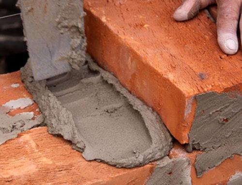 Aplican ya alzas de cemento y concreto