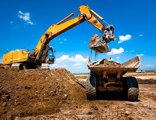 CMIC de Jalisco dará maquinaria y técnicos