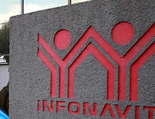 Diputados dan luz verde a la ley Infonavit