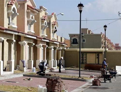 Anticipan alza en precio de vivienda