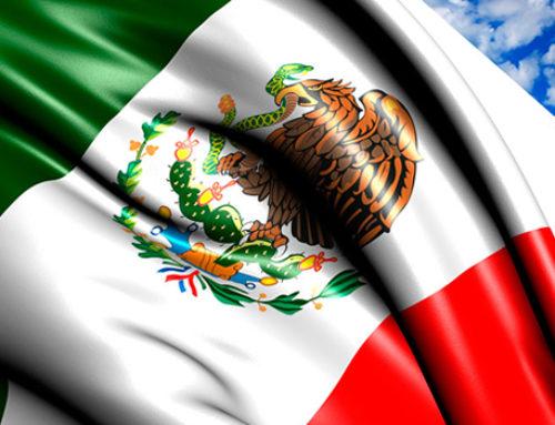 México ya es más competitivo