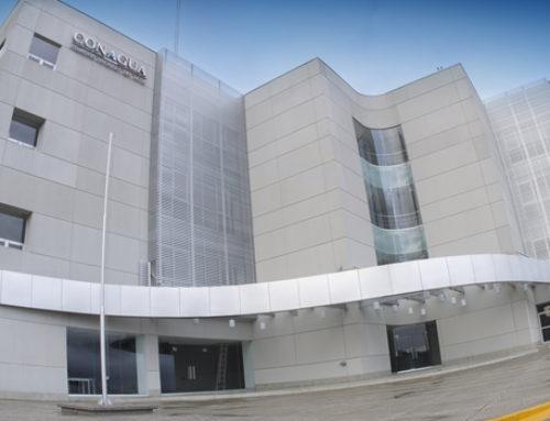 Tres megaproyectos concentran 36% del gasto de la Conagua