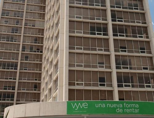 Sismos potencializan demanda de vivienda en renta: SHF