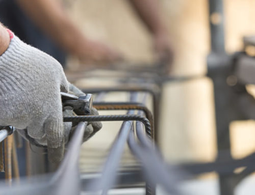 Esta semana se publica el nuevo Reglamento de Construcciones