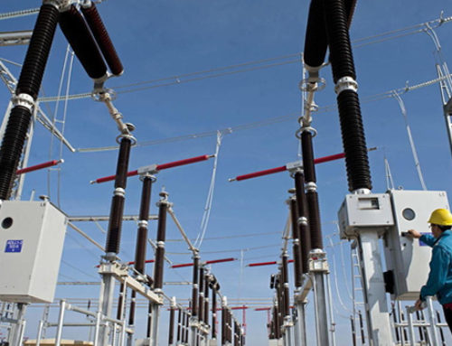 Autoriza CRE la generación de electricidad para autoconsumo