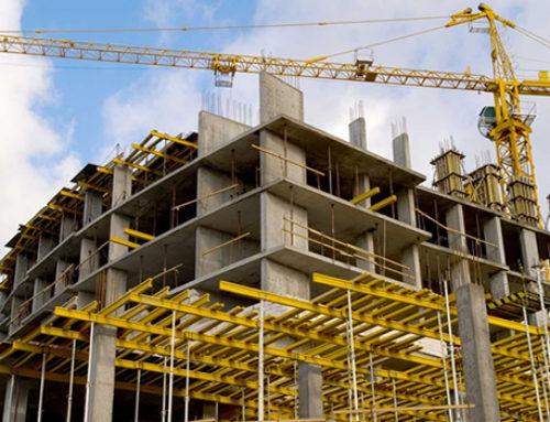 Pide Ecuador invertir en 29 proyectos