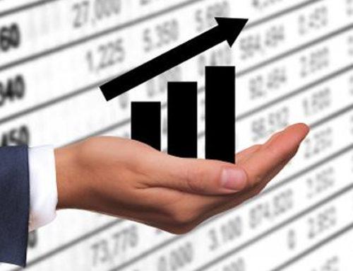 IP considera factible crecer 5 por ciento