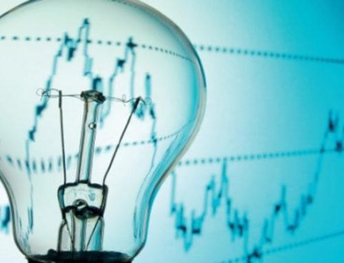 Electricidad bajaría para finales de año: CRE