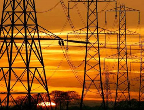 Estiman inversión de 1,100 mdd para electricidad en BC