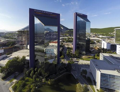 Fibra Monterrey buscará aprovechar volatilidad