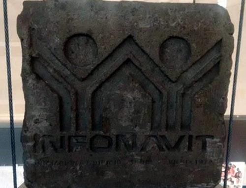 Estima Infonavit crezca derrama