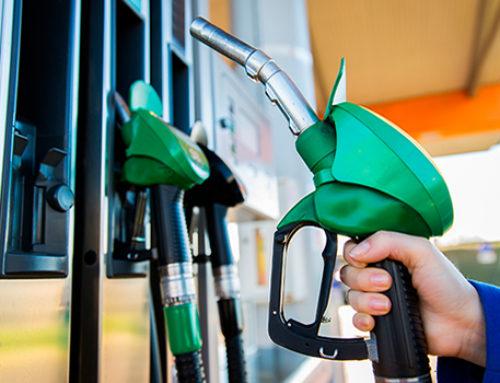 6 grupos gasolineros quieren importar combustible, revela KCSM