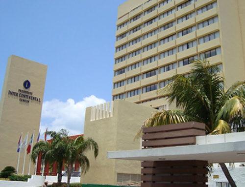 Grupo Presidente abrirá 5 hoteles