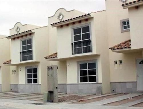 Prevén inversión inmobiliaria récord