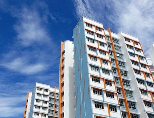 Representa 11% de PIB el sector inmobiliario