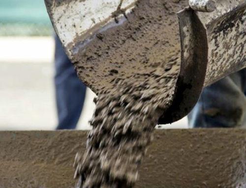 Ven desproporcionada alza en cemento