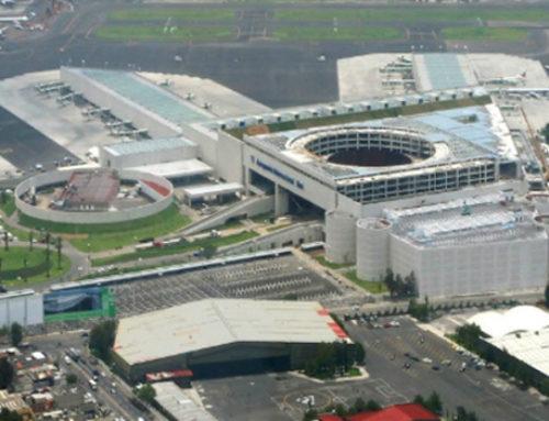 Alcanzará 73% la ejecución de plan de infraestructura: CMIC
