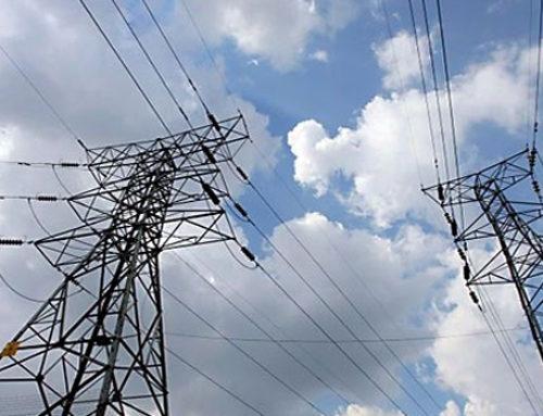 CRE prevé inversiones de 100 mmdd en generación eléctrica