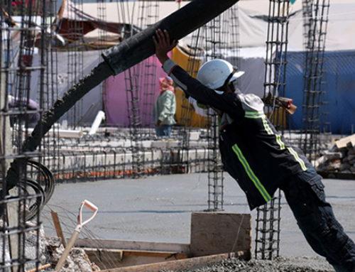 La reconstrucción de vivienda tras el 19S avanzará 50% este año