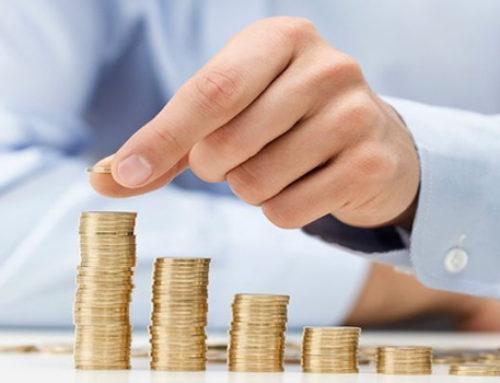 Coparmex propone subir 10 pesos al salario mínimo