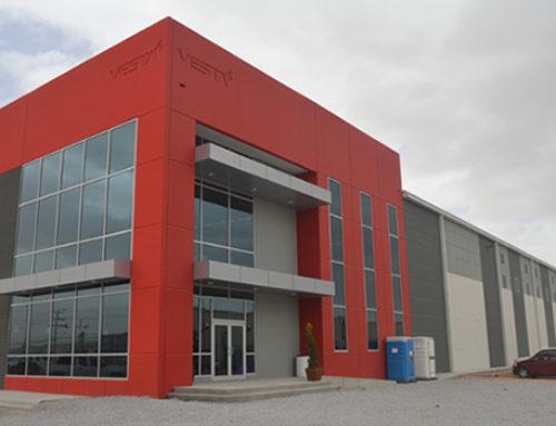 Empresa alemana invertirá en San Luis Potosí 90 millones de dólares