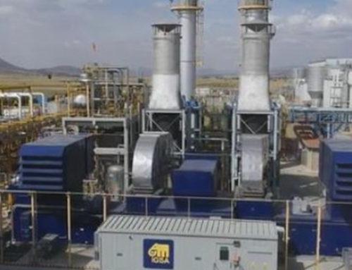 Invertirá IGSA 50 mdd anuales en proyecto de ecogeneración