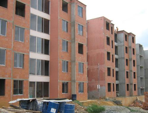 Piden incluir vivienda en agenda electoral