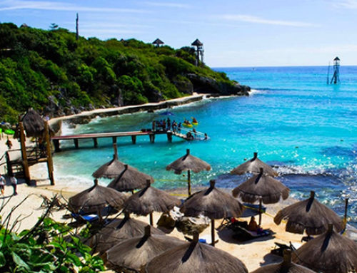Otorgarán apoyo financiero en Quintana Roo