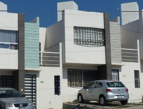 Vivienda media y residencial impulsan a industria habitacional