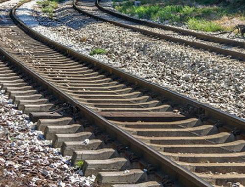 Anticipan más longitud para tren a Querétaro