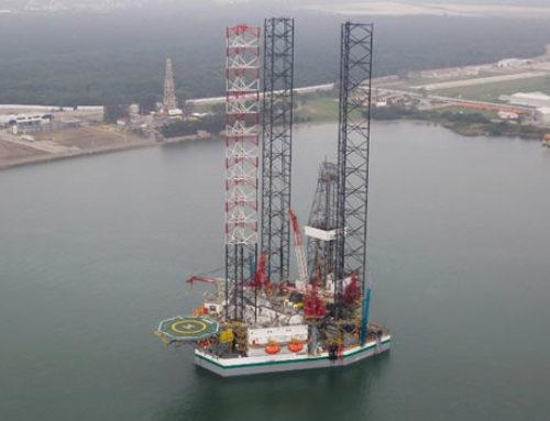 Certificarán a empresas del ramo energético en Tabasco
