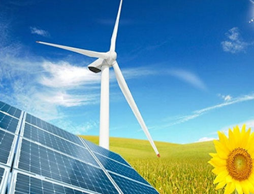 México mejoró en ahorro de energía