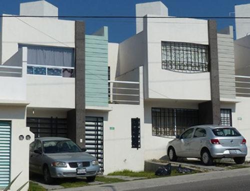 Sector inmobiliario atenderá déficit de vivienda en BC