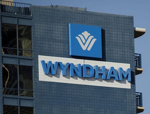 Wyndham Hotels & Resorts abrirá tres hoteles en México en 2018