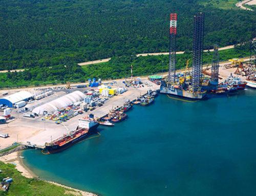 Alianza con privados, última opción para refinería: Nahle