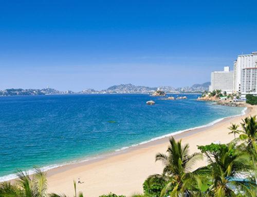 Construcción de hotel incentiva al sector turístico