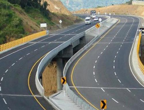 Duplicarían inversión en infraestructura